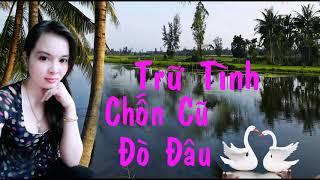 Nhac Tru Tinh Vip..106