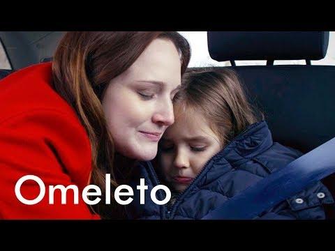 Download Lagu Beautiful Dreamer (Sci-Fi Short Film) | Omeleto MP3 Free