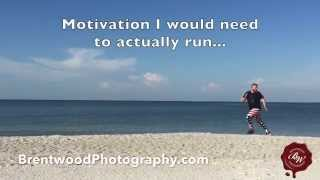 Motivation I need to run