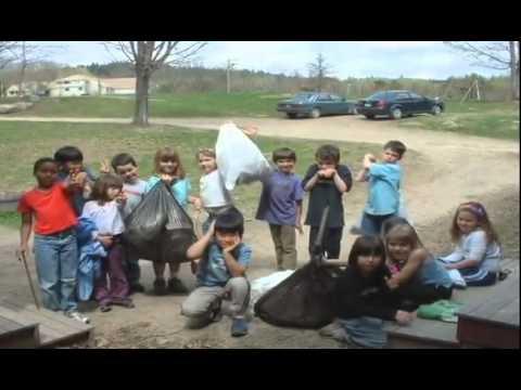 Toward the New Education: The Story of the Sant Bani School - 09/04/2014