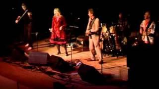 Watch Steeleye Span Bonny Black Hare video