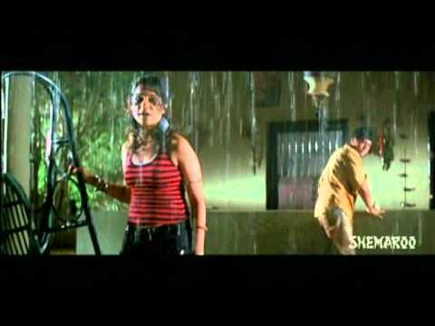 Tya Ratri Paus Hota - Part 9- Amruta Subhash Subodh Bhave &...
