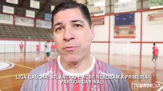Minuto Bom Dia - Destaques do Esporte com Edson Castro (14/12/2018)