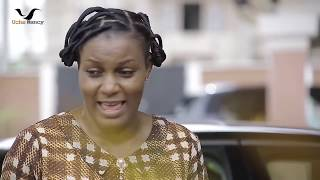 The Neighbour Nigerian Movie (Episode 3)