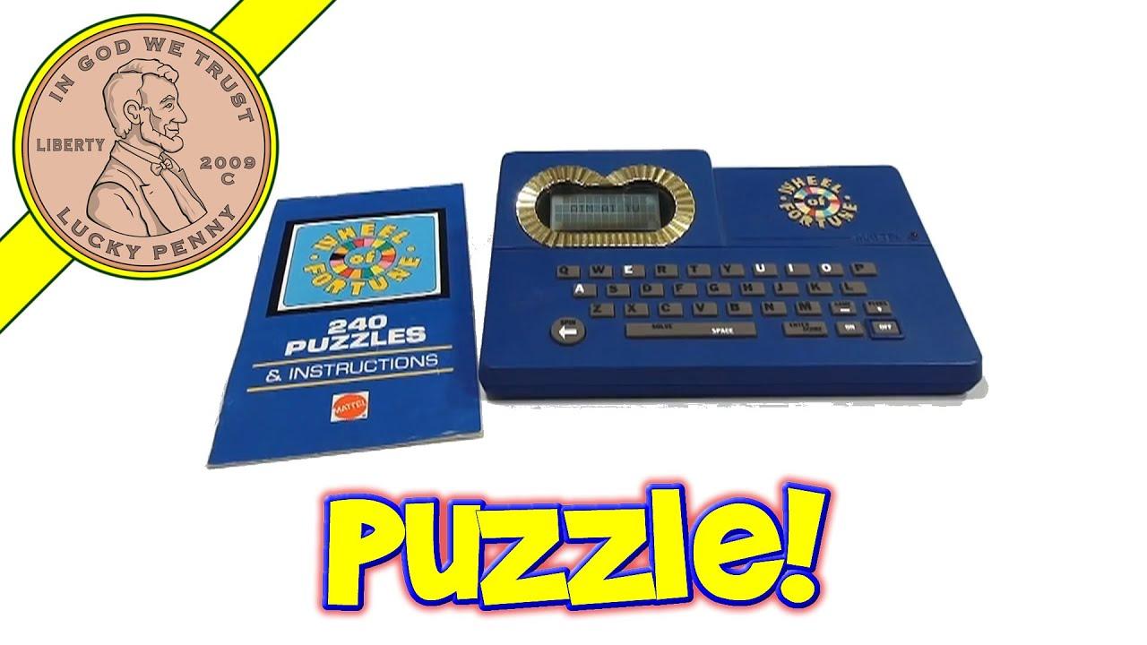 Wheel of Fortune 2  Australian Game Shows Wiki