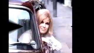 Watch Dusty Springfield Lovin Proof video
