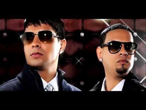 enganchados de reggaeton 2012 2013