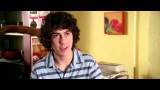Nat Wolff in