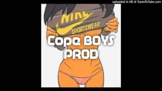 Lil Bady ( Yeah Yeah) RC X COPEBOYS