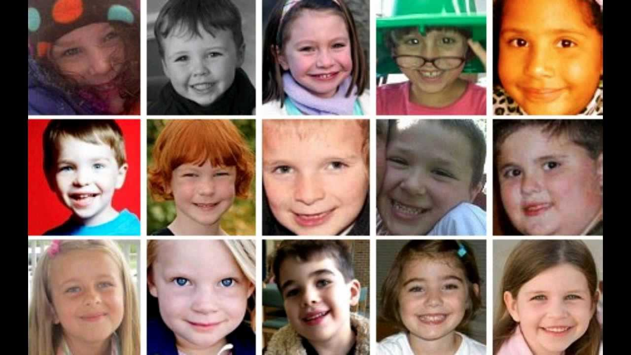 sandy hook victims Alex jones, the right-wing conspiracy theorist who has repeatedly suggested the sandy hook elementary school shooting was a hoax, was sued on tuesday by three parents whose children were killed in the 2012 massacre.