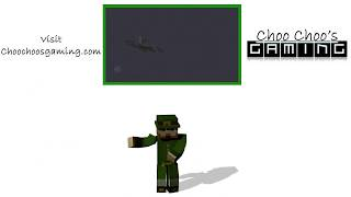 Hunger-games-youve-been-inked-w-iballisticsquid-amp-superchache39-2