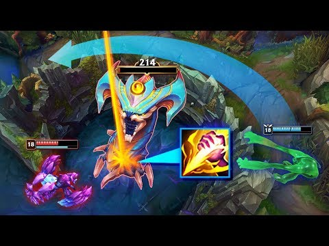 Calculating The PERFECT Steal - 200 IQ Steals Montage - League of Legends