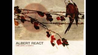 Watch Albert React Julys Memoir video