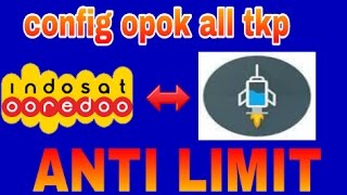 download lagu Cara Membuat Config Indosat Anti Limit Work All Tkp gratis