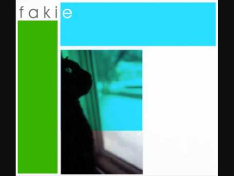 Fakie - Dia Tras Dia