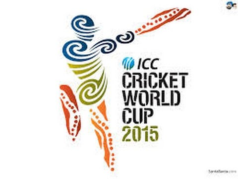 india team selection for world cup 2015