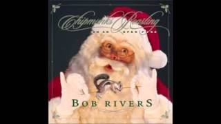 Watch Bob Rivers Chipmunks Roasting On An Open Fire video