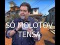 SÓ MOLOTOV ABSURDA NA INFERNO! ✩ DICAS DE CS:GO