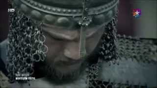 The Shooting Of Prince Bayezid - English Subtitles - Magnificent Century