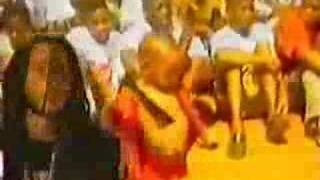 Watch Ziggy Marley All Love video