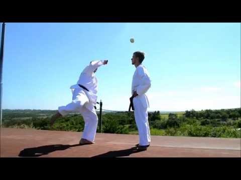 Каратэ клуб СКИФ/Karate club SKIF Шотокан каратэ до. Спорт мотивация/Motivation sport.