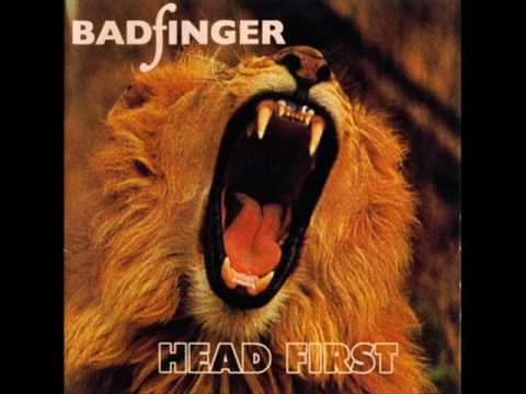 Badfinger - Passed Fast