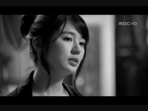 my heart`s calling by KIM DONG WOOK(kdrama:BOF,YB,shining inheritance ...