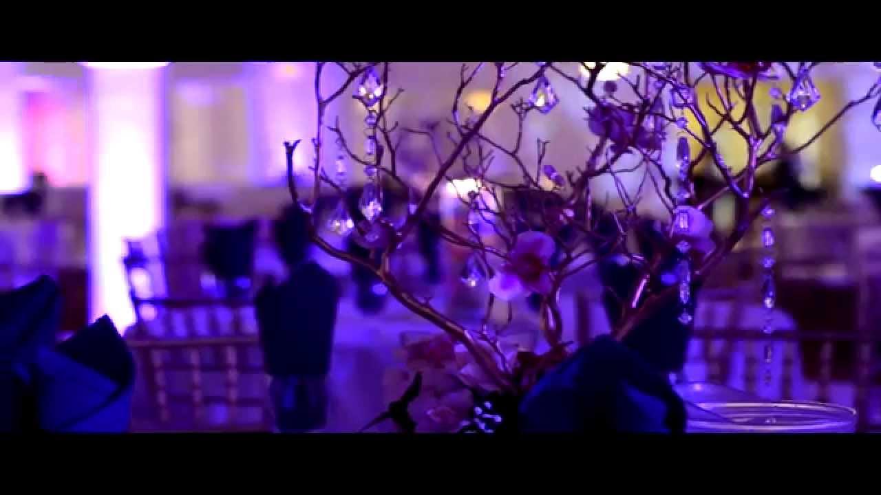 Weds Gurpreet Simran Weds Gurpreet Wedding