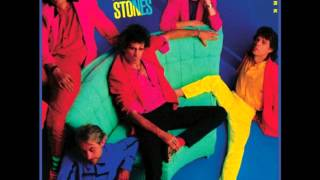 Watch Rolling Stones Dirty Work video