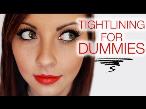 tightlining for dummies youtube