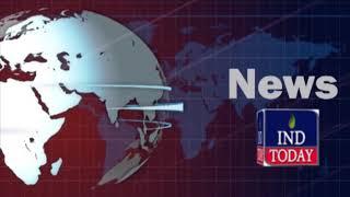 Hyderabad Khabarnama 05-9-2018 | Hyderabad News | Urdu News | हैदराबाद न्यूज़ | حیدرآباد نیوز