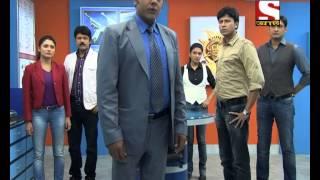 CID Kolkata Bureau (Bengali) : Premdando - Episode 15