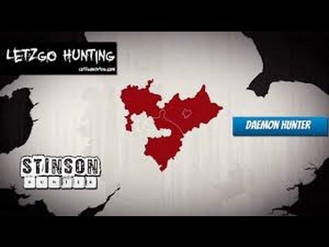 Vigilante paedophile hunters | Guardian Investigations