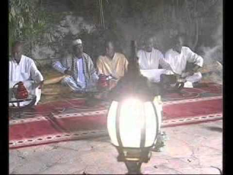 Dandawi 2013-Ya rassoul allahi