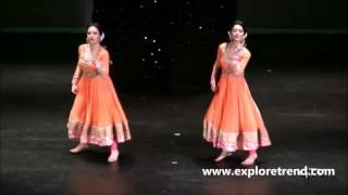 Prem Ratan Dhan Payo Dance Video, Chipmunks Version Audio