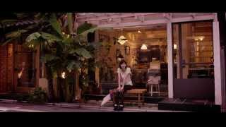 MV『夏の幻』(ココロオークション)
