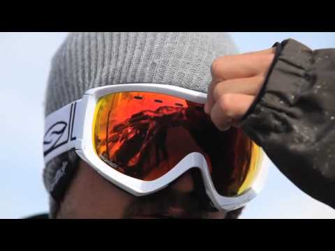 Video: Prophecy Goggle