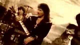 Watch Black Sabbath Feels Good To Me video