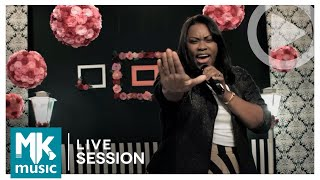 download lagu Sei É Bem Assim - Elaine Martins Live Session gratis