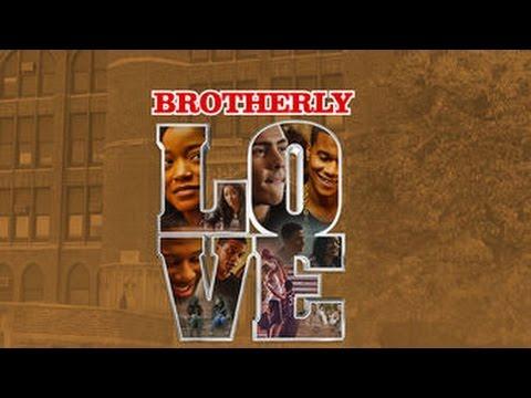 Keke Palmer - No Love (Audio from Brotherly Love)