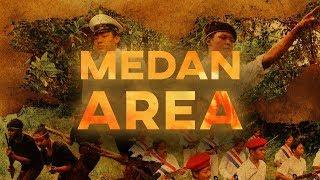 Ekasma 2019 XI MIPA 2 - Medan Area