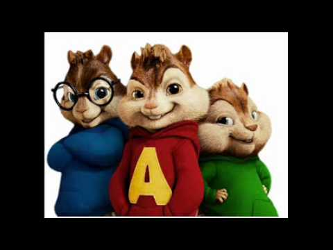 Justin Bieber - Latin Girl (chipmunk Version) video