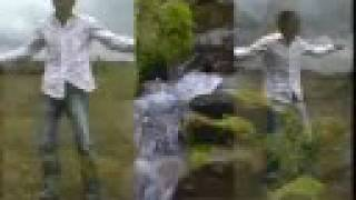 Ephrem Alemu and Kaleab Tsegaye - Egziabher Yanoral