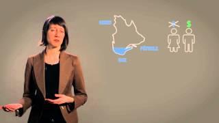 Néolibéralisme - L'économie extractive