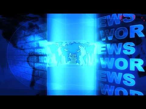 Burma Times TV Daily Rohingya News 27.07.2015