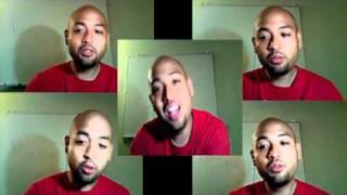 Watch Veggie Tales Thankfulness Song video