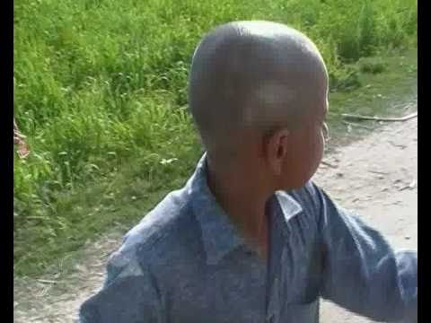 Do Pagal Premi Awara in Dharowal Gujrat Pakistan.flv