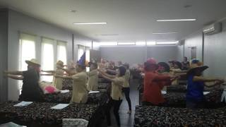 download lagu Baby Shark Dance  Mom N Jo Indonesia gratis