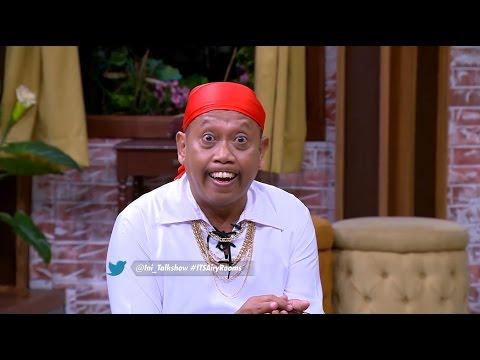 download lagu Wow Nih Peramal Leh Uga Ramalannya Bener gratis