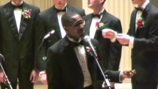 Watch Musiq Soulchild Whoknows video